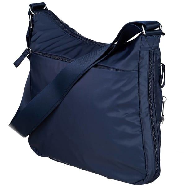 Samsonite Move 3.0 Hobo Bag M 34 cm Produktbild Bild 2 L