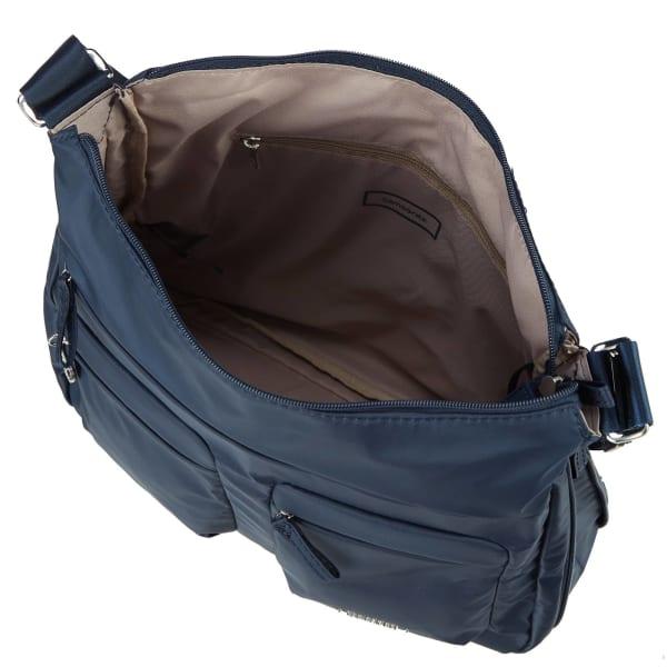 Samsonite Move 3.0 Hobo Bag M 34 cm Produktbild Bild 4 L