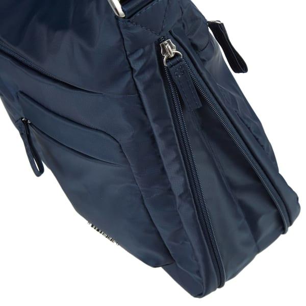 Samsonite Move 3.0 Hobo Bag M 34 cm Produktbild Bild 5 L