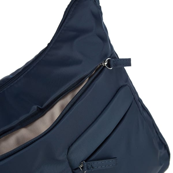 Samsonite Move 3.0 Hobo Bag M 34 cm Produktbild Bild 6 L