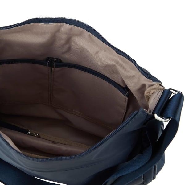 Samsonite Move 3.0 Hobo Bag M 34 cm Produktbild Bild 7 L