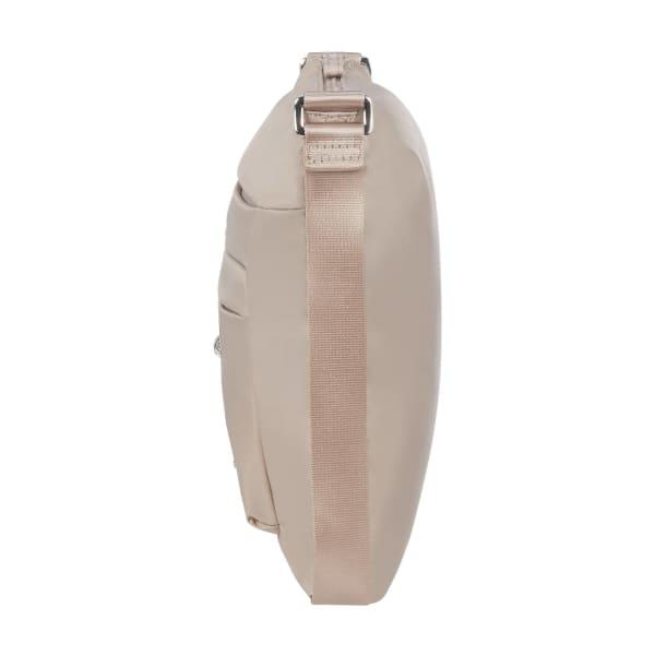Samsonite Move 3.0 Schultertasche 26 cm Produktbild Bild 4 L