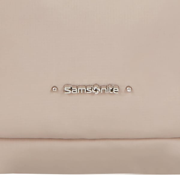 Samsonite Move 3.0 Schultertasche 26 cm Produktbild Bild 8 L