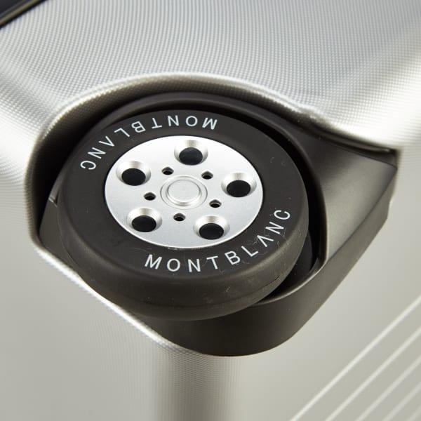 Montblanc MY4810 Piloten-Trolley 43 cm Produktbild Bild 5 L