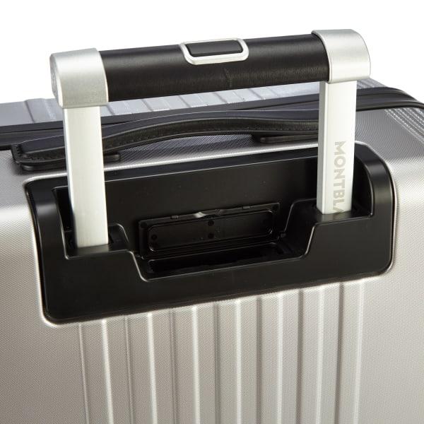 Montblanc MY4810 4-Rollen-Kabinentrolley 55 cm Produktbild Bild 7 L