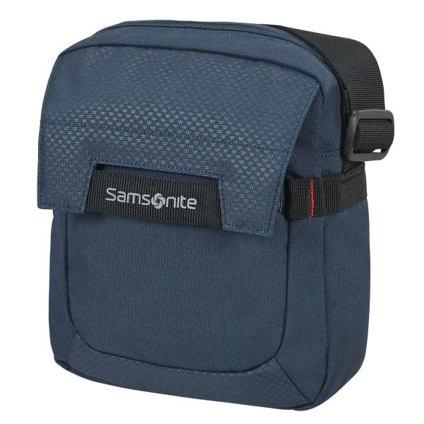 Samsonite Sonora Umhängetasche 24 cm Produktbild