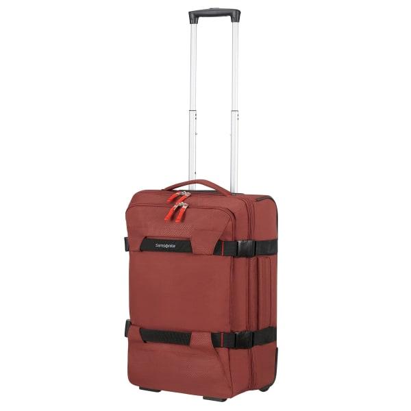 Samsonite Sonora Reisetasche auf Rollen 55 cm Produktbild