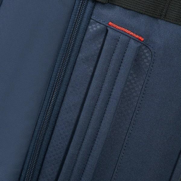 Samsonite Sonora Reisetasche auf Rollen 55 cm Produktbild Bild 8 L