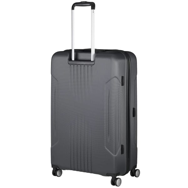 American Tourister Tracklite 4-Rollen Trolley 78 cm Produktbild Bild 2 L