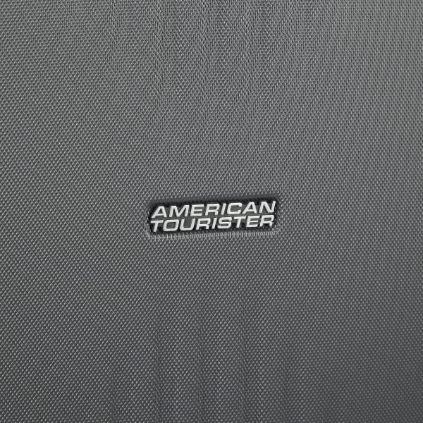 American Tourister Tracklite 4-Rollen Trolley 78 cm Produktbild Bild 8 L