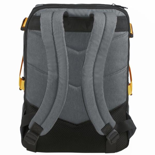 American Tourister Take2Cabin Rucksack 38 cm Produktbild Bild 2 L