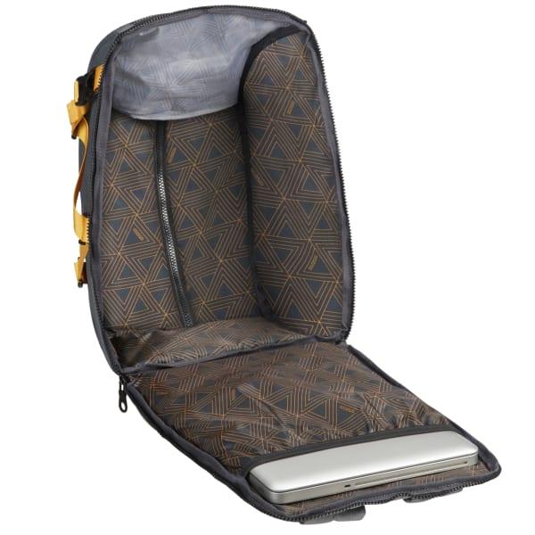 American Tourister Take2Cabin Rucksack 38 cm Produktbild Bild 4 L