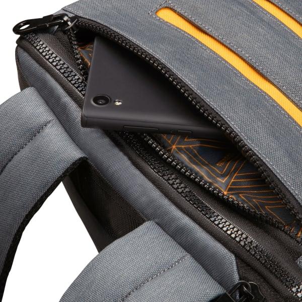 American Tourister Take2Cabin Rucksack 38 cm Produktbild Bild 7 L