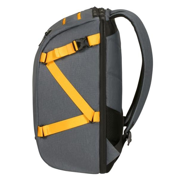 American Tourister Take2Cabin Rucksack 42 cm Produktbild Bild 5 L