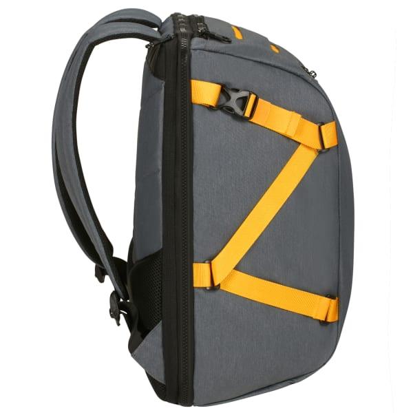 American Tourister Take2Cabin Rucksack 42 cm Produktbild Bild 6 L