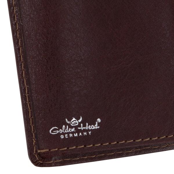 Golden Head Colorado Classic Kombibörse mit Klappe Produktbild Bild 6 L