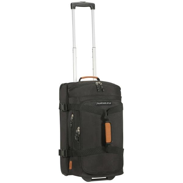 American Tourister Alltrail Rollenreisetasche 55 cm Produktbild
