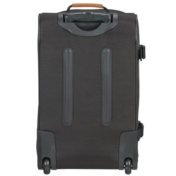 American Tourister Alltrail Rollenreisetasche 55 cm Produktbild Bild 2 L