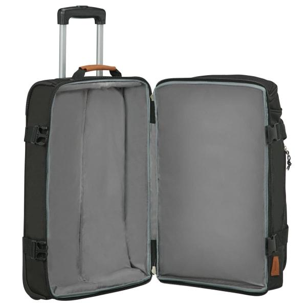 American Tourister Alltrail Rollenreisetasche 55 cm Produktbild Bild 4 L