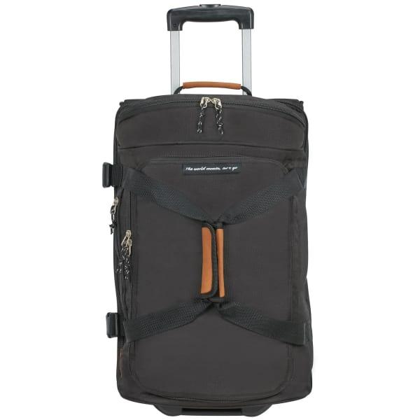 American Tourister Alltrail Rollenreisetasche 55 cm Produktbild Bild 5 L