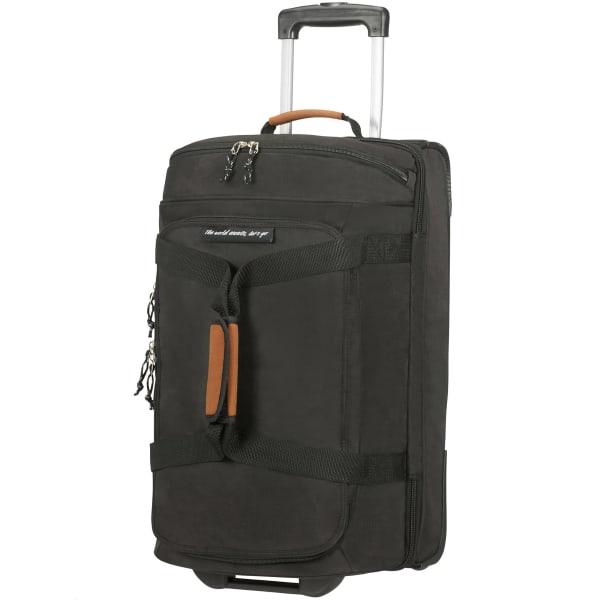 American Tourister Alltrail Rollenreisetasche 55 cm Produktbild Bild 6 L