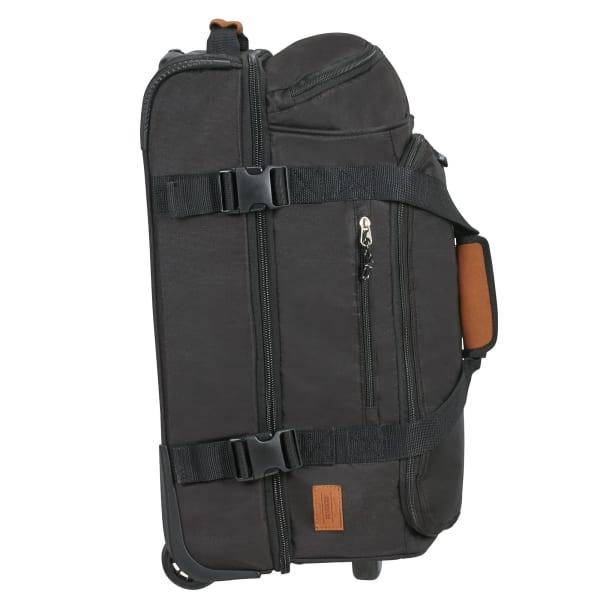American Tourister Alltrail Rollenreisetasche 55 cm Produktbild Bild 7 L