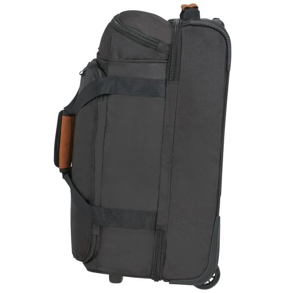 American Tourister Alltrail Rollenreisetasche 55 cm Produktbild Bild 8 L