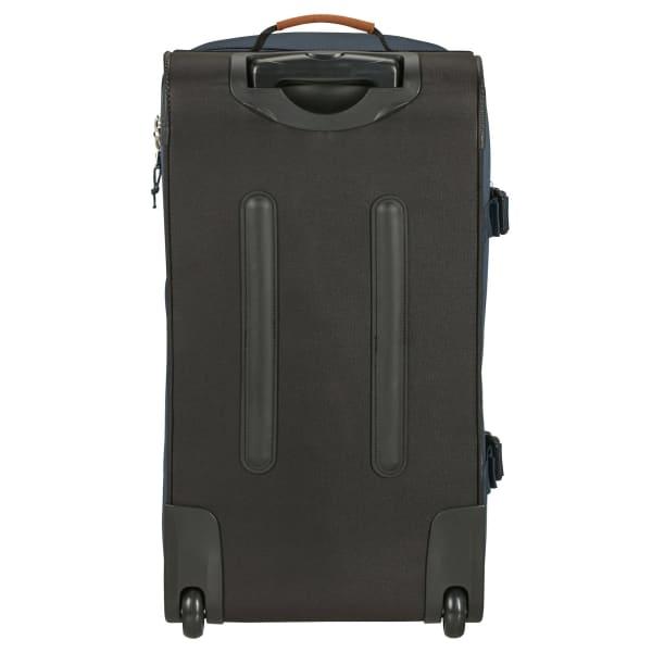 American Tourister Alltrail Rollenreisetasche 67 cm Produktbild Bild 2 L