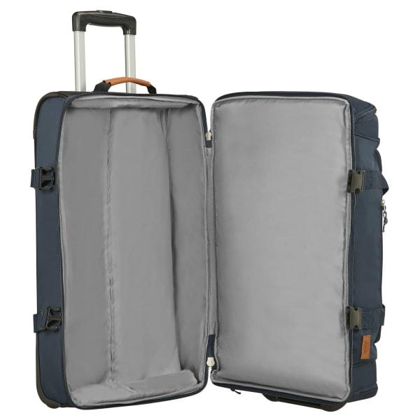 American Tourister Alltrail Rollenreisetasche 67 cm Produktbild Bild 3 L