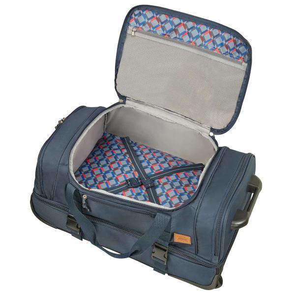 American Tourister Alltrail Rollenreisetasche 67 cm Produktbild Bild 4 L