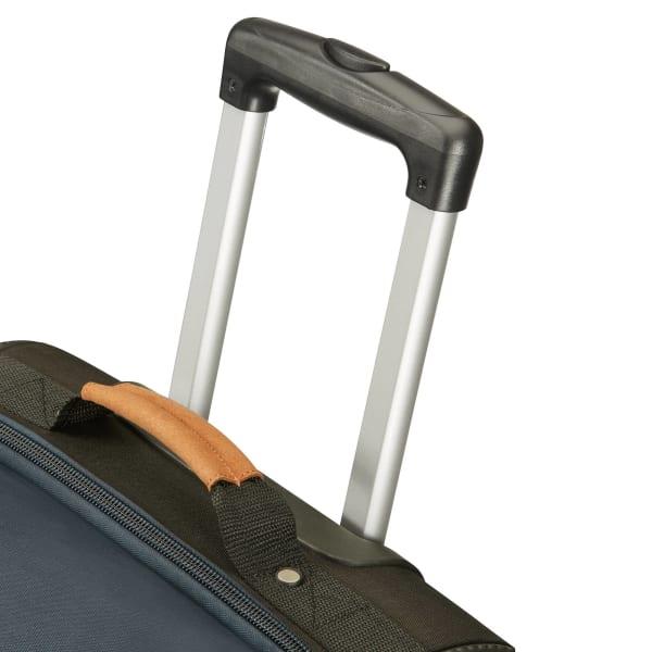 American Tourister Alltrail Rollenreisetasche 67 cm Produktbild Bild 5 L