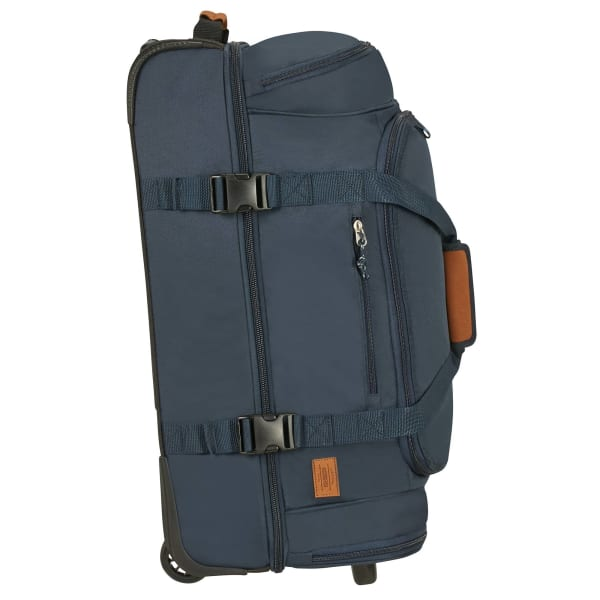 American Tourister Alltrail Rollenreisetasche 67 cm Produktbild Bild 6 L