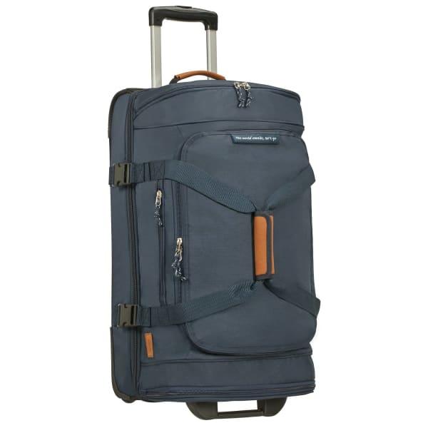 American Tourister Alltrail Rollenreisetasche 67 cm Produktbild Bild 7 L