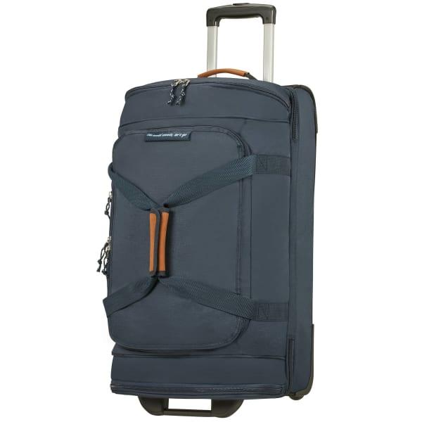 American Tourister Alltrail Rollenreisetasche 67 cm Produktbild Bild 8 L