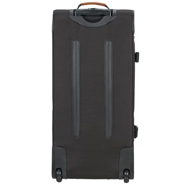 American Tourister Alltrail Rollenreisetasche 76 cm Produktbild Bild 2 L