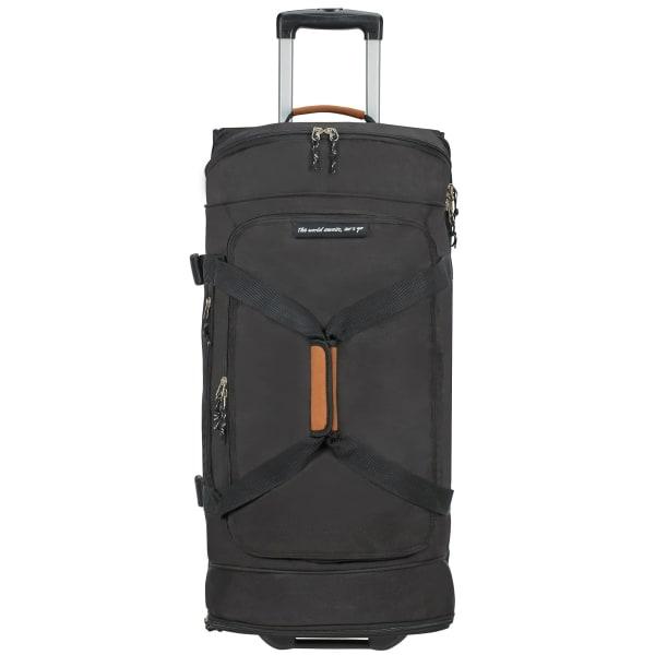 American Tourister Alltrail Rollenreisetasche 76 cm Produktbild Bild 3 L