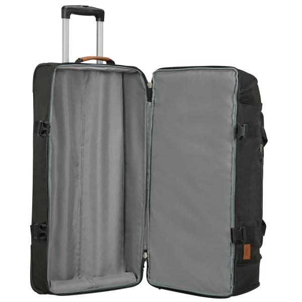 American Tourister Alltrail Rollenreisetasche 76 cm Produktbild Bild 4 L