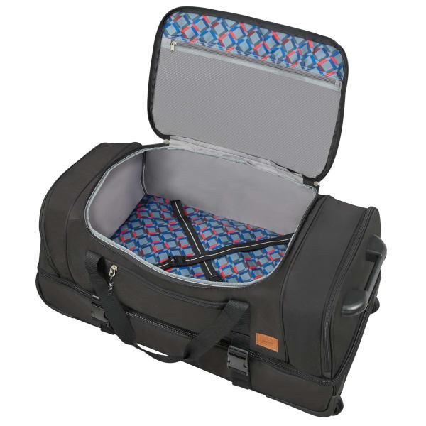 American Tourister Alltrail Rollenreisetasche 76 cm Produktbild Bild 5 L