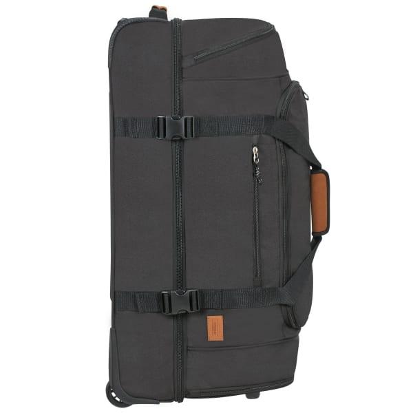 American Tourister Alltrail Rollenreisetasche 76 cm Produktbild Bild 6 L
