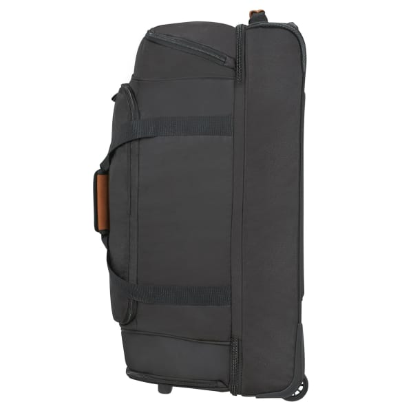American Tourister Alltrail Rollenreisetasche 76 cm Produktbild Bild 7 L