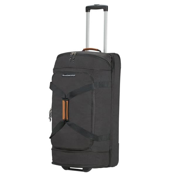 American Tourister Alltrail Rollenreisetasche 76 cm Produktbild Bild 8 L