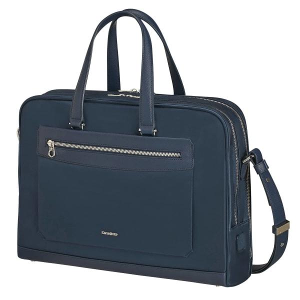 Samsonite Zalia 2.0 Laptop Handtasche 41 cm Produktbild