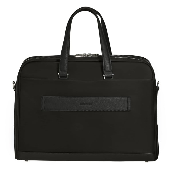 Samsonite Zalia 2.0 Laptop Handtasche 41 cm Produktbild Bild 2 L