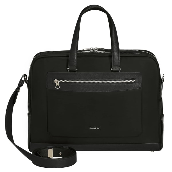 Samsonite Zalia 2.0 Laptop Handtasche 41 cm Produktbild Bild 3 L