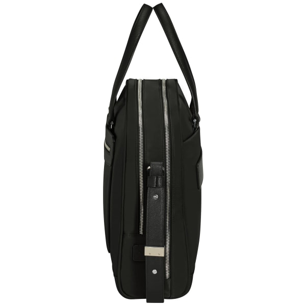 Samsonite Zalia 2.0 Laptop Handtasche 41 cm Produktbild Bild 5 L