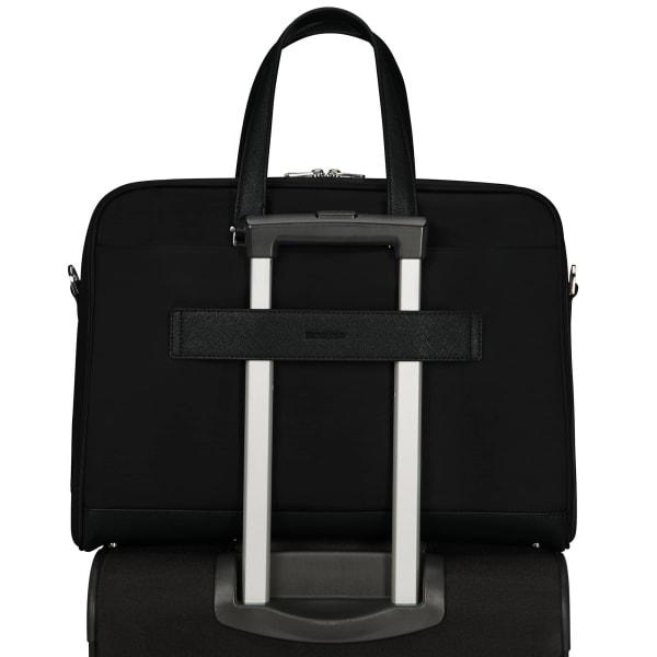 Samsonite Zalia 2.0 Laptop Handtasche 41 cm Produktbild Bild 7 L