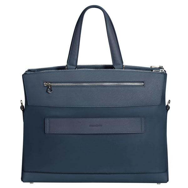 Samsonite Zalia 2.0 Laptop Handtasche 39 cm Produktbild Bild 2 L