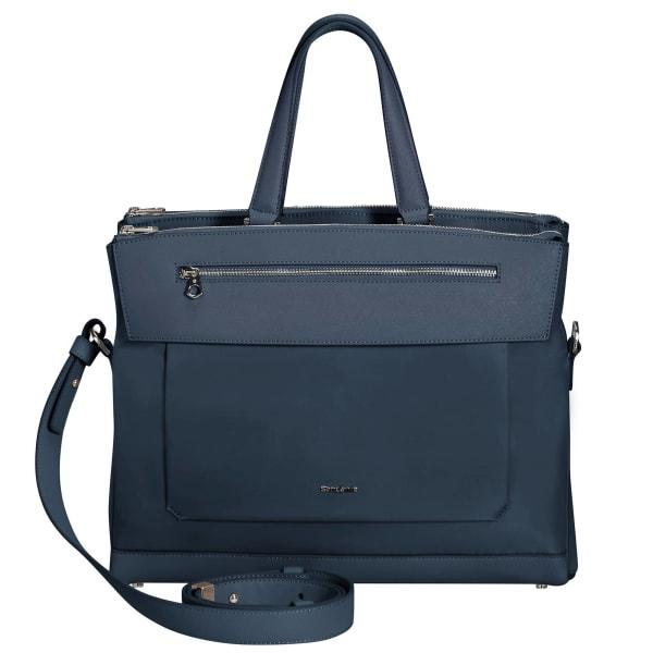 Samsonite Zalia 2.0 Laptop Handtasche 39 cm Produktbild Bild 3 L