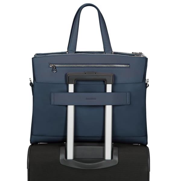 Samsonite Zalia 2.0 Laptop Handtasche 39 cm Produktbild Bild 6 L