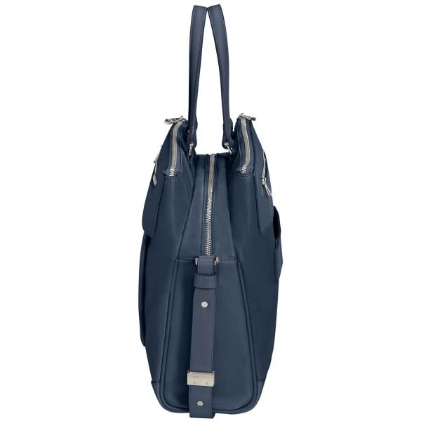 Samsonite Zalia 2.0 Laptop Handtasche 39 cm Produktbild Bild 7 L